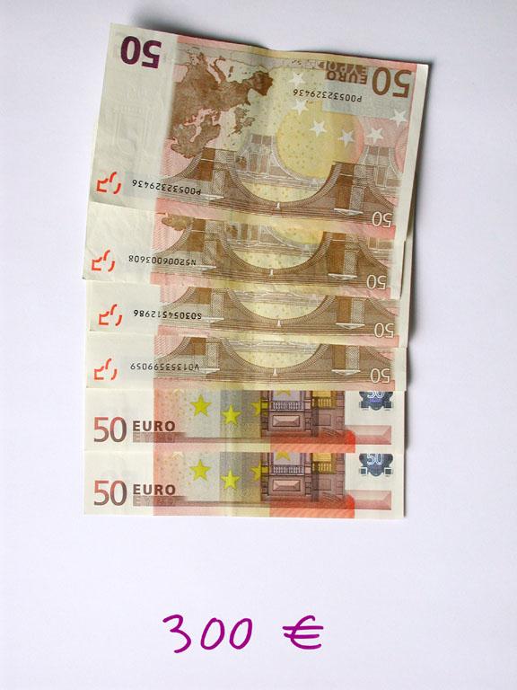Image gallery 300 euros for Schlafsofa 300 euro