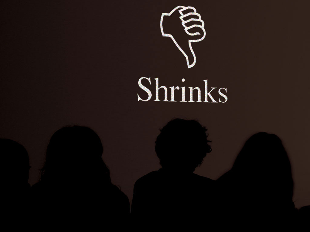 Claude Closky, 'Thumbs Up, Thumbs Down', 1998, projector, computer, silent, dimensions variable, loop (30 minutes).